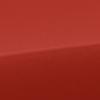 Aden Red