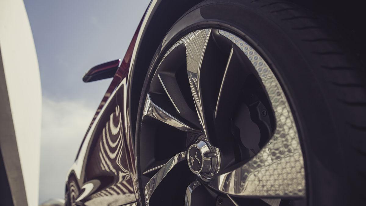 wild-rubis-concept-car-ds