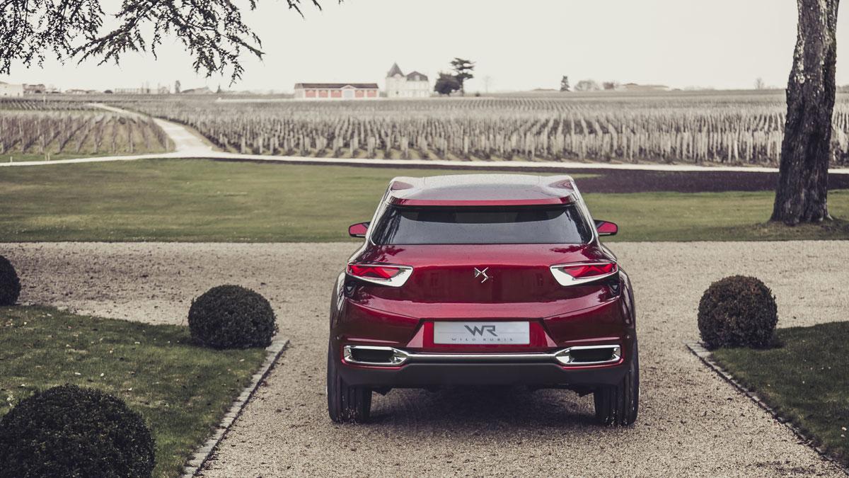 wild-rubis-concept-car-rear