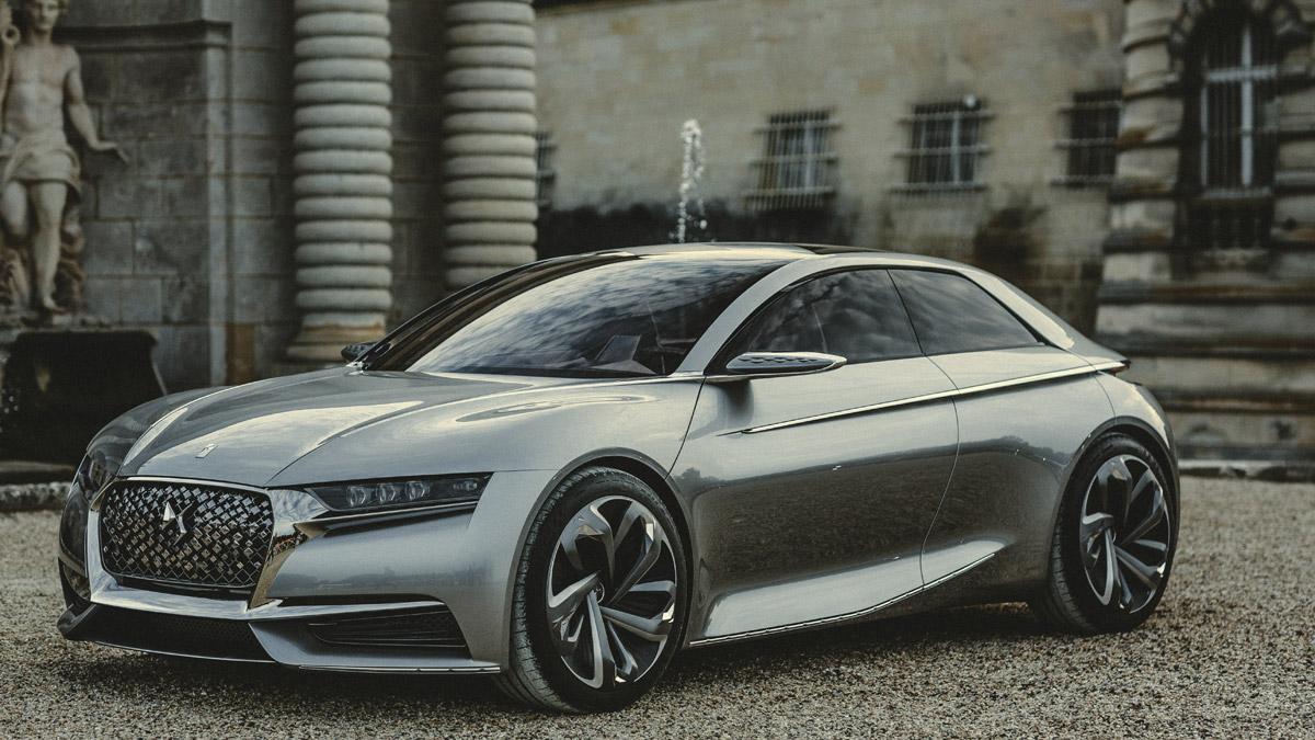 Concept_car-Divine-ds-exterior
