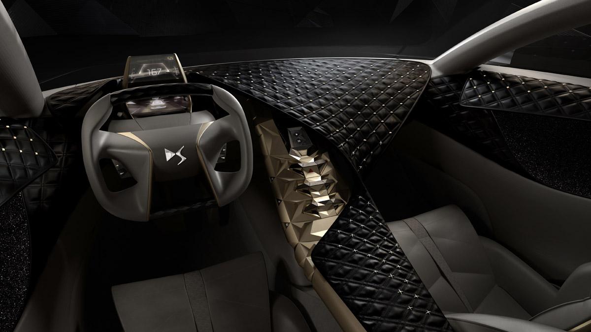 Concept_car-Divine-ds-interieur
