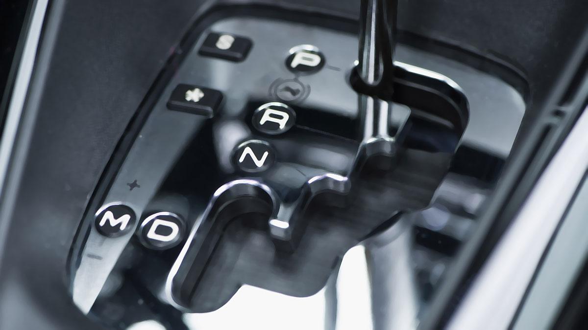 Odyssey_gearbox