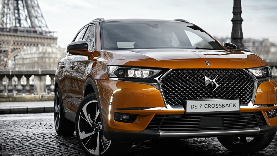 02_DS7_CROSSBACK