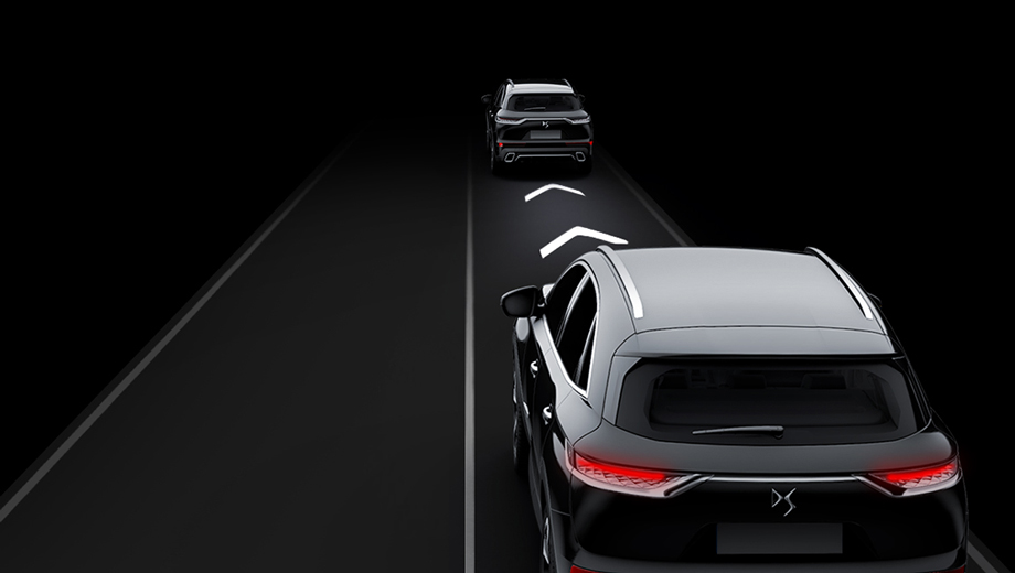 10_DS7_CROSSBACK